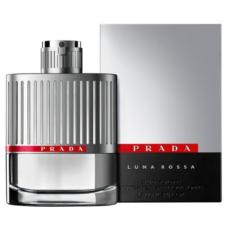 Luna Rossa cologne for Men by Prada