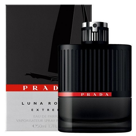 8449712ffd71 Luna Rossa Extreme Cologne for Men by Prada 2013 | PerfumeMaster.com