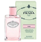 Infusion De Rose Unisex fragrance by Prada