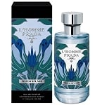 L'Homme Water Splash cologne for Men by Prada