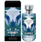 L'Homme Water Splash  cologne for Men by Prada 2019