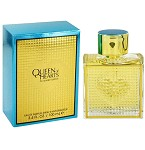 Queen Of Hearts  perfume for Women by Queen Latifah 2010