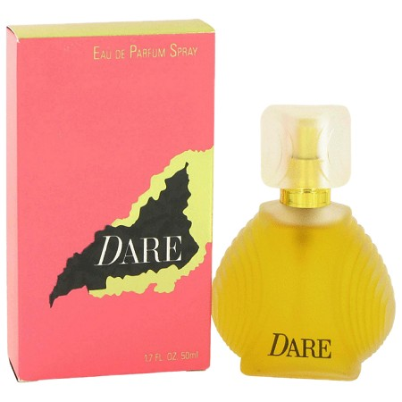 Dare perfume for Women by Quintessence