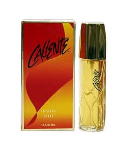 Caliente perfume for Women by Quintessence