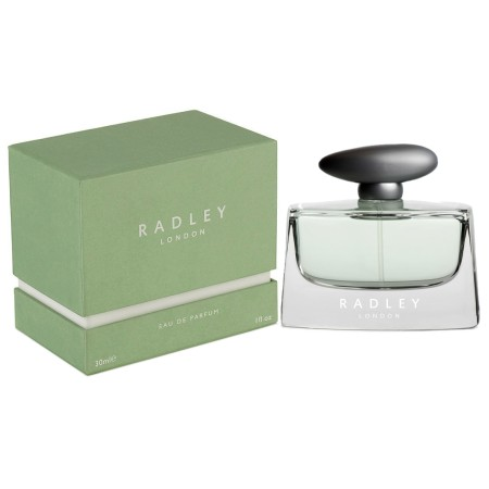 Radley perfume for Women by Radley