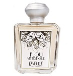 Flou Artistique  perfume for Women by Rallet 2013