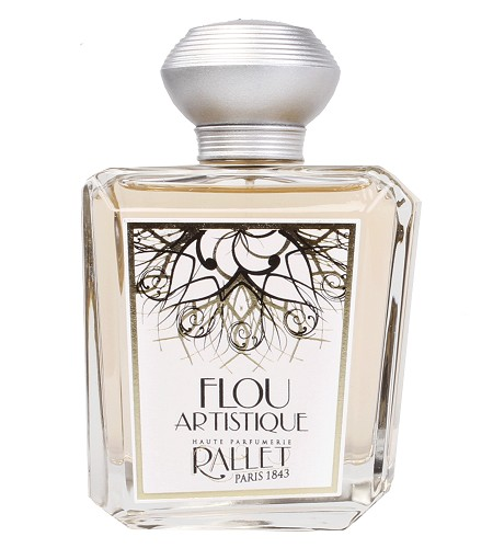 Flou Artistique perfume for Women by Rallet