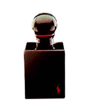 Tuxedo perfume for Women by Ralph Lauren