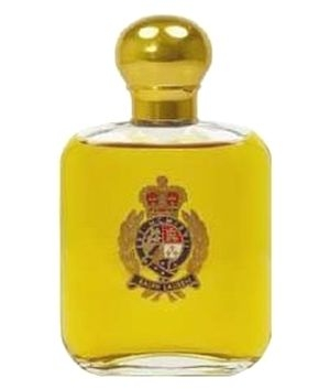 Polo Crest cologne for Men by Ralph Lauren