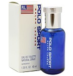 Polo Sport  cologne for Men by Ralph Lauren 1994