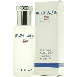 Polo Sport perfume for Women by Ralph Lauren