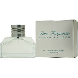 Pure Turquoise perfume for Women by Ralph Lauren