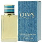 Chaps perfume for Women by Ralph Lauren - 2007