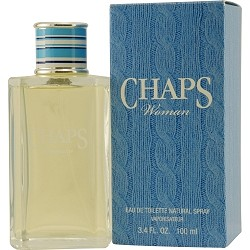 Chaps perfume for Women by Ralph Lauren