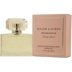 Romance Always Yours perfume for Women by Ralph Lauren
