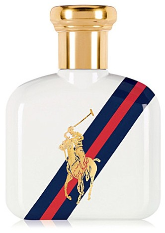 Polo Blue Sport cologne for Men by Ralph Lauren