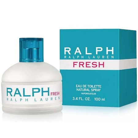 Ralph Fresh perfume for Women by Ralph Lauren