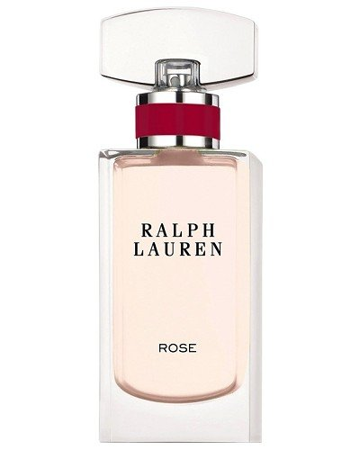A Legacy of English Elegance Rose Unisex fragrance by Ralph Lauren