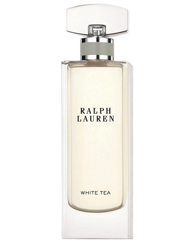 A Legacy of English Elegance White Tea Unisex fragrance by Ralph Lauren