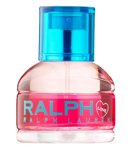 Ralph Love perfume for Women by Ralph Lauren