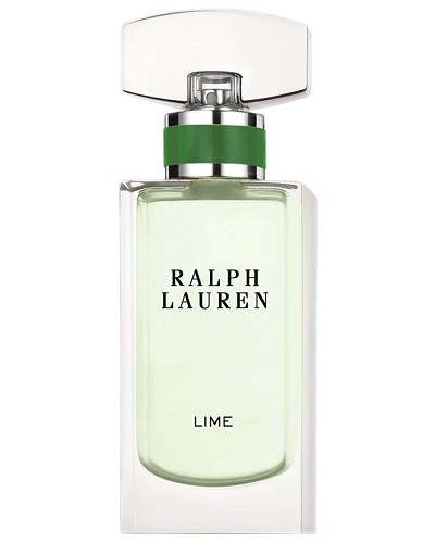 Riviera Dream Lime Unisex fragrance by Ralph Lauren