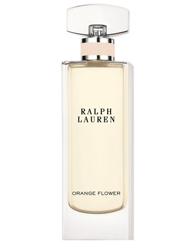 Riviera Dream Orange Flower Unisex fragrance by Ralph Lauren