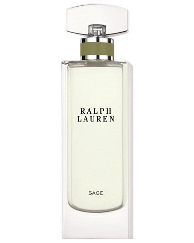 Song of America Sage Unisex fragrance by Ralph Lauren