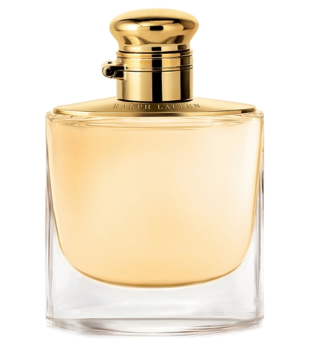 Woman perfume for Women by Ralph Lauren