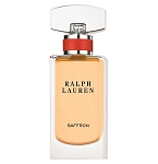 Saffron Unisex fragrance by Ralph Lauren