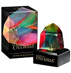 Precious  Unisex fragrance by Ramon Molvizar