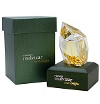 Smart Goldskin  Unisex fragrance by Ramon Molvizar