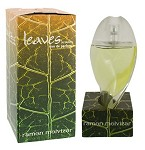 Leaves  cologne for Men by Ramon Molvizar 2000