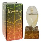 Leaves  perfume for Women by Ramon Molvizar 2000