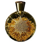 Art & Gold & Perfume  perfume for Women by Ramon Molvizar 2010