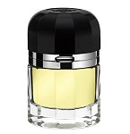 Black Suit  Unisex fragrance by Ramon Monegal 2010