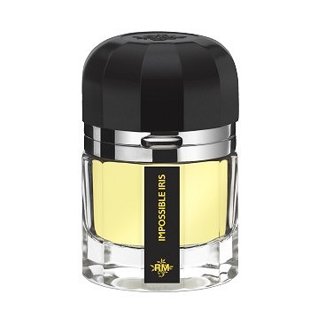 Impossible Iris Unisex fragrance by Ramon Monegal