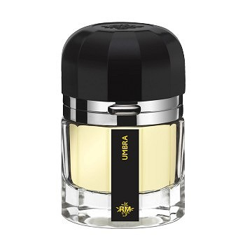 Umbra Unisex fragrance by Ramon Monegal