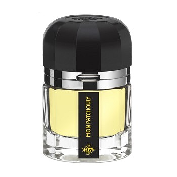 Mon Patchouly Unisex fragrance by Ramon Monegal