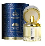 Mediterranean Memories  Unisex fragrance by Ramon Monegal 2014