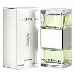 Rampage  perfume for Women by Rampage 2003