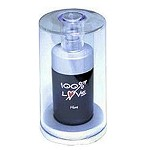 100% Love  cologne for Men by Rampage 2007