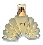 Collection Classique D'Erje  perfume for Women by Rance 1795