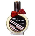Collection Privee Musc  perfume for Women by Rance 1795