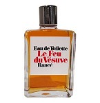 Le Feu Du Vesuve EDT  perfume for Women by Rance 1795