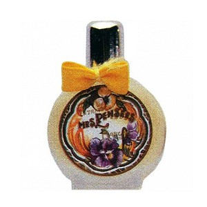 Mes Pensees perfume for Women by Rance 1795