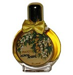 Acacia Ambre  perfume for Women by Rance 1795 1993