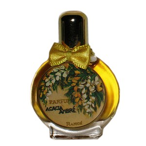 Acacia Ambre perfume for Women by Rance 1795