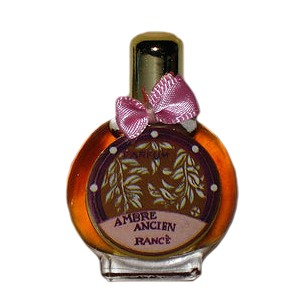 Ambre Ancien perfume for Women by Rance 1795
