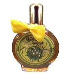 Chant De Muguet  perfume for Women by Rance 1795 1993