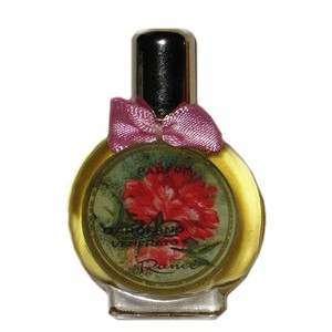 Garofano Venerato perfume for Women by Rance 1795